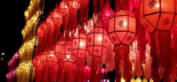 Red-Lanna-Lantern